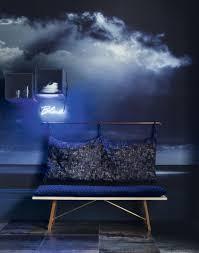 Modern Wallpaper For Living Room Transform Your Living Room With Statement Wallpaper The Room Edit