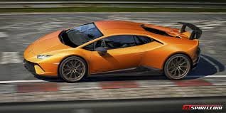 2018 lamborghini for sale. brilliant 2018 official 2018 lamborghini huracan performante gtspirit pertaining to  lamborghini for sale to i