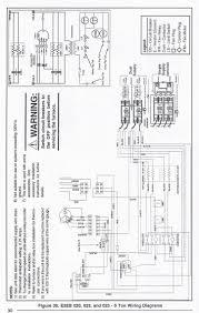mars motor wiring diagram valid blower motor wiring diagram lovely Carrier Blower Motor Wiring Diagram mars motor wiring diagram valid blower motor wiring diagram lovely york furnace blower motor wiring