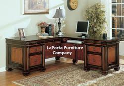 laporta furniture company. LShaped Desks Shaped Computer Home Office Inside Laporta Furniture Company