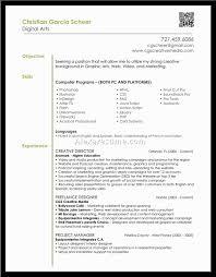 Graphic Design Resume Online Work Sales Designer Lewesmr