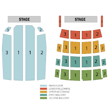 Seating Chart For Riverside Theatre Milwaukee Wi Riverside Theatre Milwaukee Tickets Schedule Seating