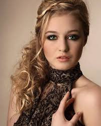 Cute Homecoming Hairstyles For Long Hair Top Fashion Stylists