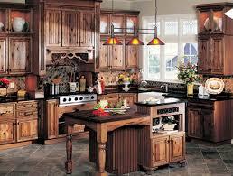 Primitive Kitchen Primitive Kitchen Cabinets Ideas 6982 Baytownkitchen
