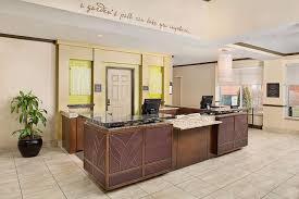 hilton garden inn hartford north bradley int l airport 107 1 7 1 updated 2019 s hotel reviews windsor ct tripadvisor