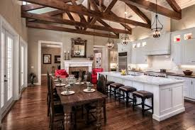 farmhouse kitchen designs. tioga iv, farmhouse kitchen designs e