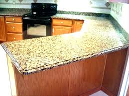 granite countertops s home depot home depot granite s granite s granite per square granite