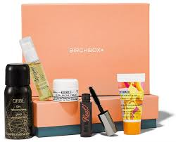 gifts for wife 2018 birchbox beauty box for her 2018