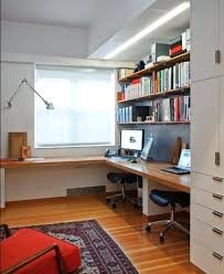 home office units best office wall units with a desk awesome wall desks home office design