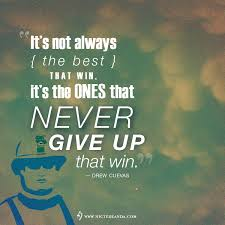 Air Force Quotes Inspiration Today's Inspirational Quote Comes From A Man Whom I Admire For His