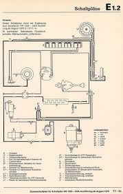 schematics diagrams and shop drawings shoptalkforums com wiringdiagram4 · wiringdiagram5 · semaphoreturnsignalwiring · typical buggy wiring diagram