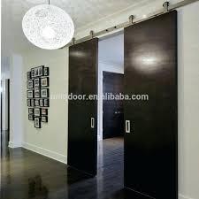 soundproof barn door medium size of soundproof door sound proof sliding glass doors cost how to soundproof barn door