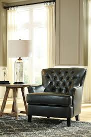 clever azlyn charcoal accent chair azlyn charcoal accent chair from ashley coleman furniture in ashley accent