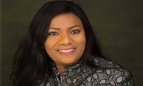 Manifesto Of Joyce Oduah, FICMC For The Office Of The General Secretary Of  The Nigerian Bar Association (The NBA): 2020 – 2022 - TheNigeriaLawyer