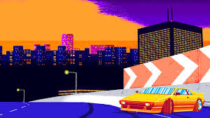 8 bit hd wallpapers free desktop images and photos