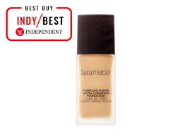 Nyx Foundation Color Chart 11 Best Foundations For Asian Skin The Independent