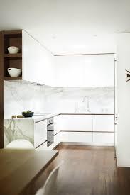 Kitchen Small Kitchen 9 Small Kitchen Design Ideas