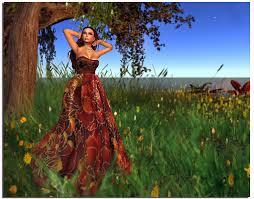 SL Posh Belladonna Immerse 1