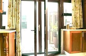 anderson french door screens french door screen kit home depot patio repair sliding doors with screens parts