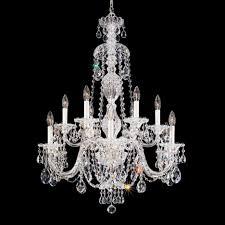 schonbek mini pendant chandelier print country chandelier swarovski led lights