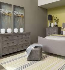 Oak Bedroom Vanity Bedroom Black Leather Headboard Bed Frame With Drawer Black Oak