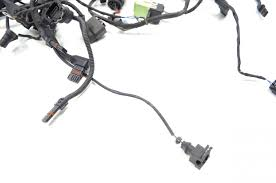 headsets for harley wiring diagram best wiring library Harley-Davidson Wiring Harness Diagram at Wiring Diagram For A Harley Davidson Headset