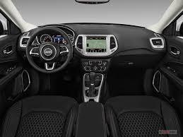 2018 jeep compass interior. exellent 2018 2017 jeep compass dashboard intended 2018 jeep compass interior e