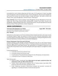 Resume Mailman Testimonials WON DISASTER GQ