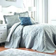 large king comforter extra large king blanket oversized king oversized king duvet covers oversized king duvet
