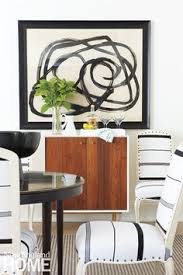 housetour newenglandhomes dining chairsdining room furnituredining