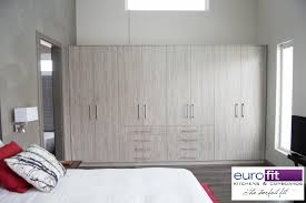 the choices for customized cupboards for your bedroom is endless in terms of design style and finishes this can be anything from walk in and reach in