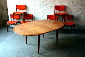 expandable round dining room table round expandable dining room tables expanding round dining table expanding round