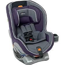 chicco nextfit convertible car seat blog chicco nextfit convertible car seat installation