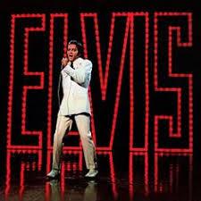 <b>Elvis Presley</b> Elvis: NBC TV Special on Limited Edition <b>180g</b> Vinyl ...