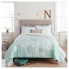 Great Target Bedroom Decor 3