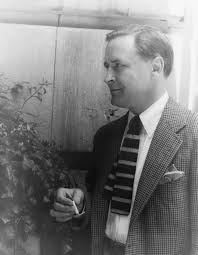 """"""" Living Well is the Best Revenge"""" — A Life of F. Scott Fitzgerald: Part 2"""
