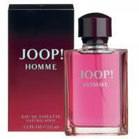 купить товары бренда JOOP! в интернет-магазине OZON.ru