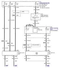 2002 mercury sable wiring diagram wiring diagram for you • 2003 ford taurus wiring diagram wiring diagram data rh 10 1 14 reisen fuer meister de