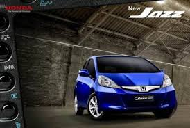 new car releases in india 2014Facelift Car Models List to be Launched in 2013 2014 in India