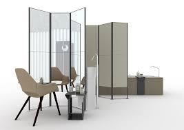 Lampadari Da Bagno Ikea : Luci bagno ikea per specchio