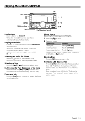 kenwood dpx500bt research Kenwood Dpx500bt Wiring Harness quick start guide kenwood dpx500bt wiring diagram