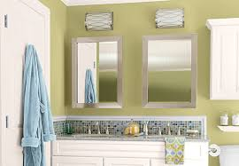 bathroom lighting images. bathroom vanity with overhead light sconces lighting images n
