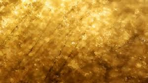 preview wallpaper gold background texture