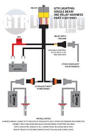 spotlight wiring diagram 4 pin relay free download wiring CAT5 RJ45 Wiring-Diagram unusual 5 pin relay wiring diagram spotlights ideas electrical 4 pin relay wiring diagram spotlights wiring diagram
