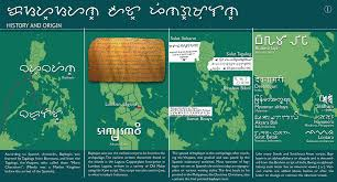 Image result for The Laguna Copperplate found map