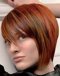 hair color ideas 2015 short hair. multi-tone hair color 2017 ideas 2015 short d