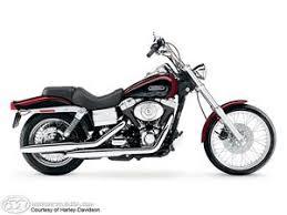 2006 harley davidson dyna wide glide fxdwg parts motorcycle 2006 harley davidson dyna wide glide fxdwg