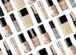 11 best foundations for flawless coverage
