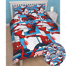 Marvel Spiderman Duvet Cover Sets Kids Boys Bedding Junior Image With  Awesome For Images Linnlive Com Bbcc Ff Da Bbb Eee Bb Fb Bd