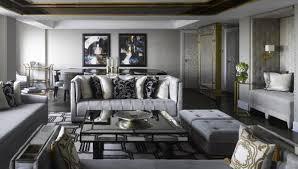 Decoration furniture living room Elegant Best Gray Living Room Ideas Furniture Set Decoration Accessories Deavitanet Gray Living Room Ideas Color Combinations Furniture And Decoration